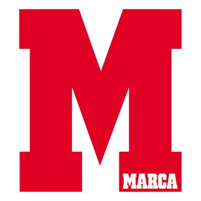 marca_champions